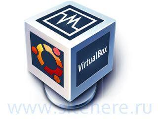Тормозит Ubuntu на VirtualBox