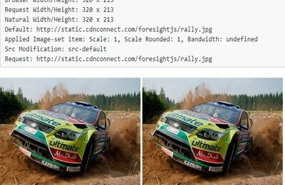 Foresight.js