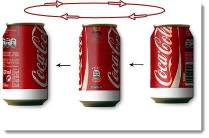 Как сделать изображение четким