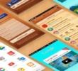 Интерактивная 3D галерея на CSS и jQuery