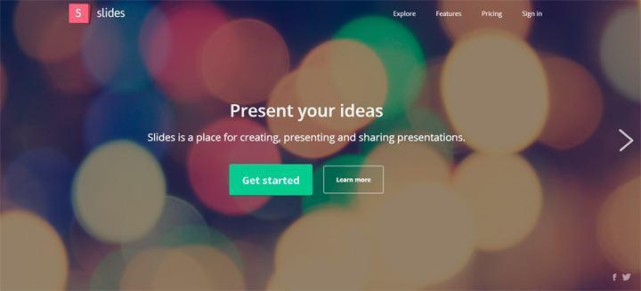 Slides.com