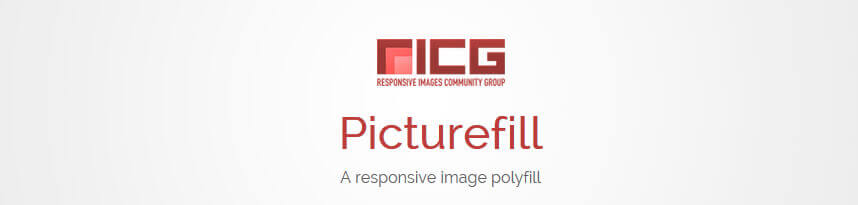 Picturefill 2.0