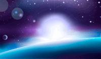 Изображение космоса
