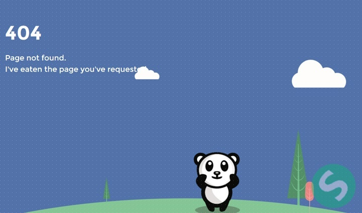 Use Panda
