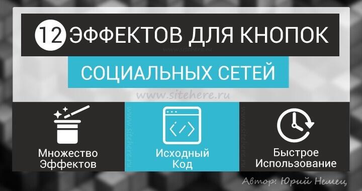 Социальные аптеки в г Воронеж Отзывы, адреса